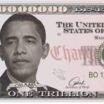 Política - Dólar tem a maior queda em quase um ano após bater R$ 2,50 na véspera