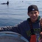 Internacional - Atirador de Seattle era popular e gostava de caçar; além dele, uma pessoa morreu
