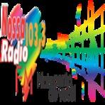 Entretenimento - Nossa Rádio FM 103,3 – Salvador / BA