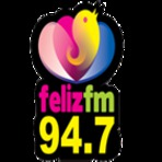 Rádio Feliz 94.7 FM – Rio Branco / AC