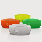 Veja o novo lançamento de caixinhas de som feito pela Nokia.