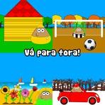 Downloads Legais - Pou v1.4.61 Mod Moedas Infinitas