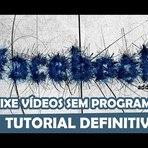 Utilidade Pública - Como pegar vídeos do Facebook sem nenhum programa - PASSO A PASSO [COMPLETO 2014]