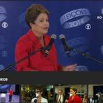 Política - AO VIVO - Debate presidencial no 2º turnoTodos os vídeos - globo - g1 - eleição 2014 - debate,presidencial,segundo turno