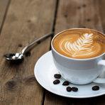 3 XÍCARAS DE CAFÉ POR DIA PODE SER BENÉFICO PARA O SEU FÍGADO