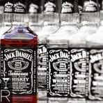 Estilo de Vida - Quanto a garrafa de uísque custa em cada estado americano