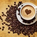 Café pode ajudar a acabar com estrias? CONFIRA!