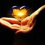 Como se curar praticando o auto amor