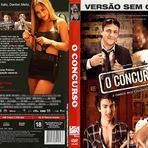 Downloads Legais - O CONCURSO (2013)
