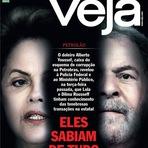 LEIA a EDIÇÃO PROIBIDA da Revista veja que denuncia envolvimento de LULA e DILMA no mensalão da PETROBRÁS