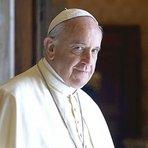 Agora, a Casa de Deus pode ser alugada e profanada para eventos mundanos, assim quer Francisco