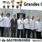 Semana Mesa São Paulo reúne representantes do G11 da gastronomia mundial