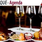 Estilo de Vida - Convite para o Amuse Bouche da Chez France - Sabem o que é amuse bouche?