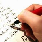 Como escrever um artigo em 4 passos
