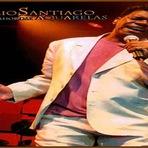Música - DVD Emilio Santiago O Melhor das Aquarelas - Completo