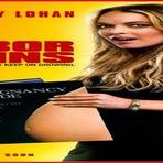 Cinema - Filme Meu Trabalho de Parto com Lindsay Lohan - Dublado