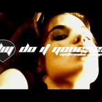 Música - Top 10 especial anos 90 - Blog Fone De Ouvido