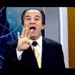 SILAS MALAFAIA fala sobre DILMA !!