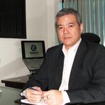 Diversos - Diretor da Intertv Cabugi explica adiamento da divulgação de pesquisa