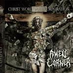 Música - Saiba mais sobre o conteúdo do DVD do Amen Corner