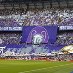 Futebol - Real Madrid X Barcelona !!!