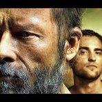 Cinema - The Rover: A Caçada, 2014. Crime, ação e drama com Guy Pearce e Robert Pattinson. Trailer legendado. Sinopse, fotos...