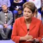 Vídeo: Dilma fala para formada em economia fazer PRONATEC e SENAI para se qualificar