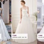 Catálogo 2015 Vestidos de Noiva CELUI
