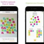 5 dicas de app para Android e iOS