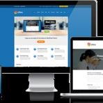 Dinheiro - Criação de Site Gerenciável - Atualize você mesmo seu Website