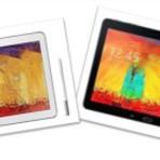 Tecnologia & Ciência - Por que o Tablet Samsung Galaxy Note é um dos melhores?