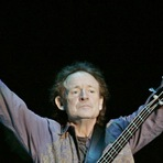 Jack Bruce, morre aos 71 anos!