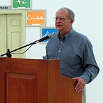 Religião -    Movimento Espírita Brasileiro-25-10-2014
