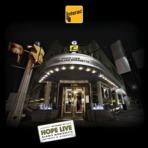 Alanis Morissette fará show beficente no Hope Live Gala