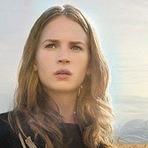 Cinema - Tomorrowland: Um Lugar Onde Nada é Impossível, 2015. Trailer legendado. Fantasia e ficção científica. Sinopse, fotos...