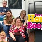 Honey Boo Boo é cancelada em meio a escândalo de agressão sexual