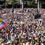 Democracia: Chegamos ao ponto sem retorno no Brasil?