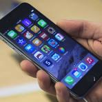 Confira os supostos preços do Iphone 6 e 6 plus no Brasil