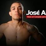José Aldo vs. Chad Mendes fatura o prêmio de melhor luta