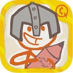 Downloads Legais - Draw a Stickman: EPIC v1.4.2