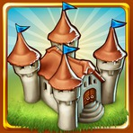Downloads Legais - Townsmen Premium v1.4.7