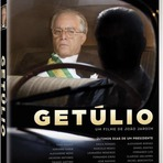 Política - Getúlio Vargas - O Revolucionário