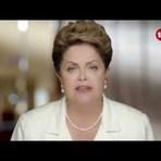 Eleições 2012 -  Dilma fala sobre o terrorismo eleitoral do PIG(Partido da Imprensa Golpista)  Revista Veja