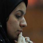 Internacional - Irã enforca jovem que matou estuprador para se defender