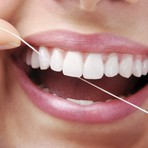 Uso de aparelho dentário melhora estética e saúde