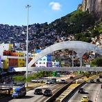 Educação e saúde são temas de eleitores no Rio de Janeiro