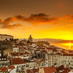 """Portugal no Top 10 """"Best Value"""" 2015"""