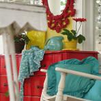 Dicas para decorar sua casa com móveis clássicos