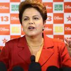Pintura - Conheça as propostas que a presidente reeleita Dilma Rousseff promete tirar do papel no próximo mandato.