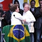 """""""Não acredito que as eleições tenham dividido o Brasil ao meio"""", diz Dilma"""